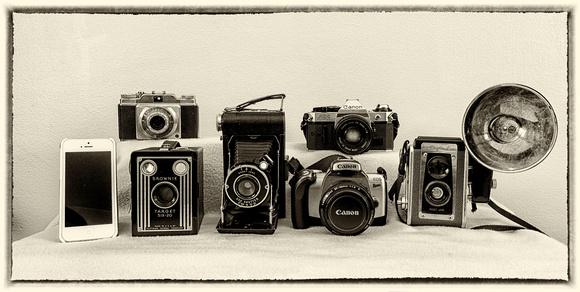 """Jan. 3 """"vintage"""""""