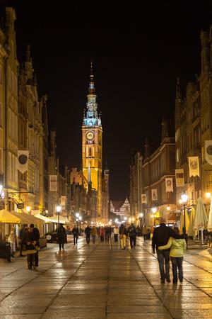 Love 'n Gdańsk